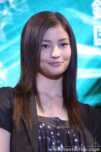 角川慶子の画像 p1_1