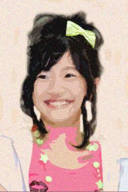 鈴木来海の画像 p1_4