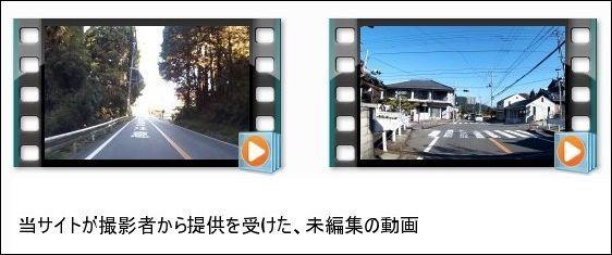 http://tanteifile.com/wp-content/uploads/2016/11/05-29.jpg