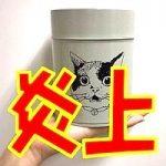 ネコ雑誌と有名ブランドのコラボ商品、イラスト盗用疑惑で炎上!