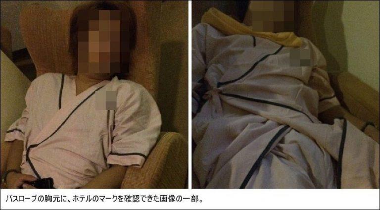 【裸】ノンケのバカ騒ぎ写真92【露出】 <mark>[集会所]</mark>&#169;bbspink.comYouTube動画>4本 ->画像>863枚