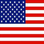 アメリカファースト貿易