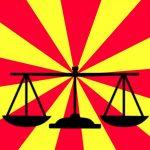 野党と与党と信用度と消去法