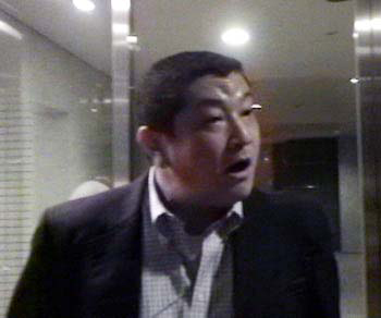 2005年