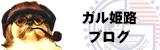 ガルエージェンシー姫路のブログ