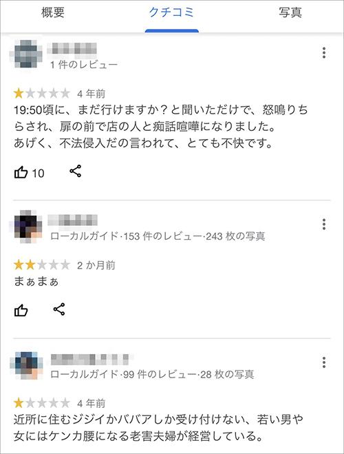 大田区コインランドリー